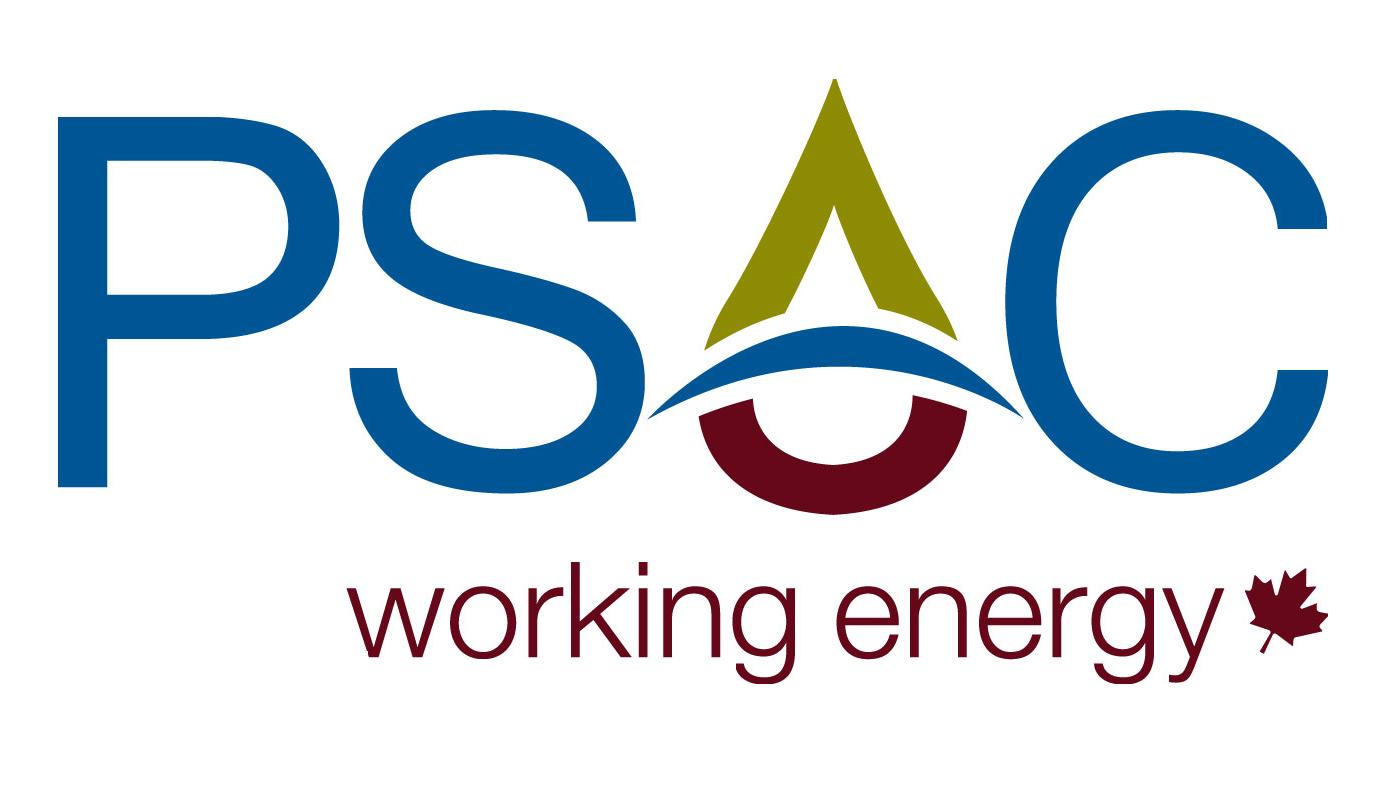 PSAC-Logo-final