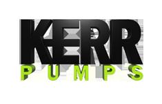 kerr-pumps
