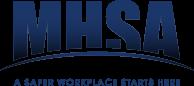 mhsa-logo-trans
