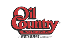 Oil Country Manufacturing
