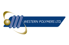 Western Polymers