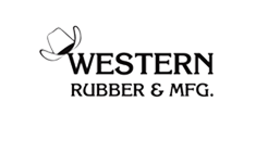 Western Rubber & Manufacturing
