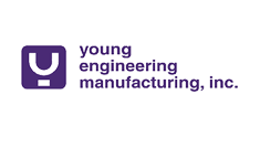 Young Engineering and Manufacturing